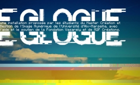 E-Glogue