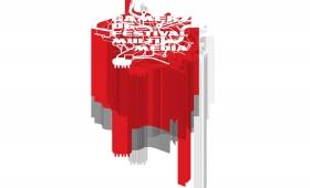 Festival GAMERZ 6 / 2010