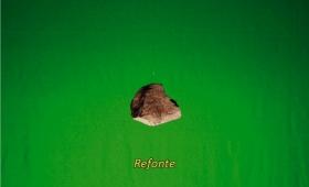 Refonte