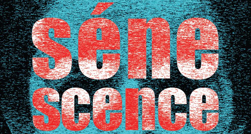 Sénescence