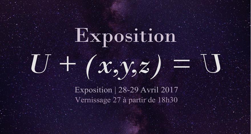 U+(x,y,z)=U
