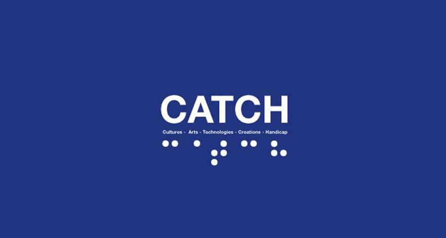 C.A.T.C.H.