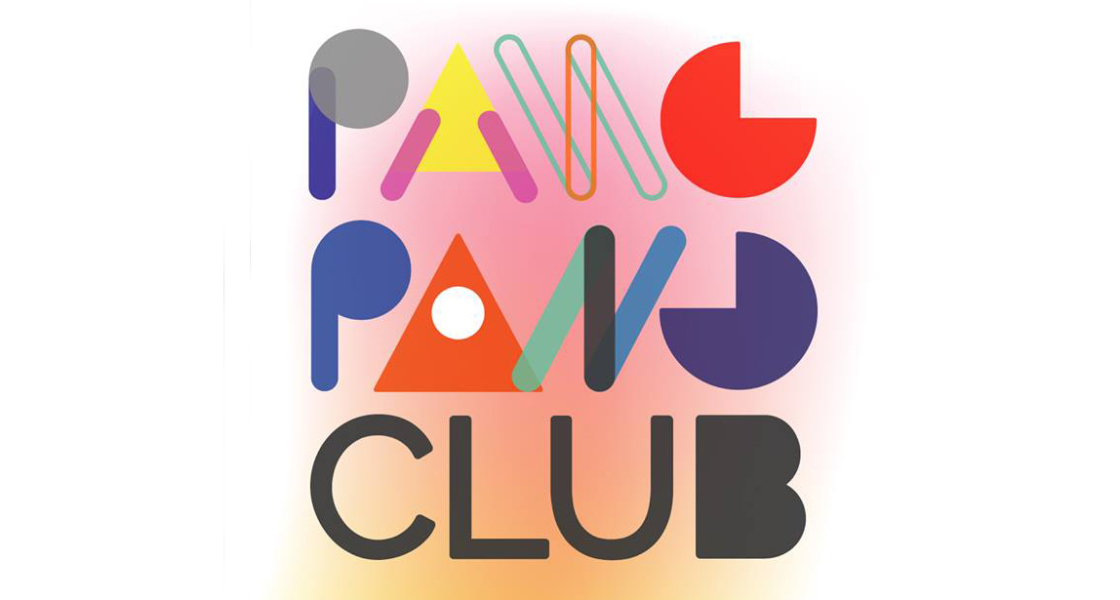 PANG PANG CLUB