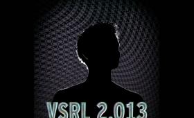 VSRL 2.013